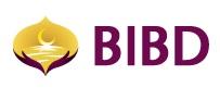 BIBD-new-logo