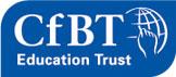 logo-cfbt