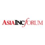 AsiaInc Forum