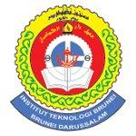 ITB: Institut Teknologi Brunei