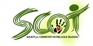Society for Community Outreach and Training