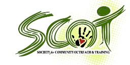 Society for Community Outreach & Training