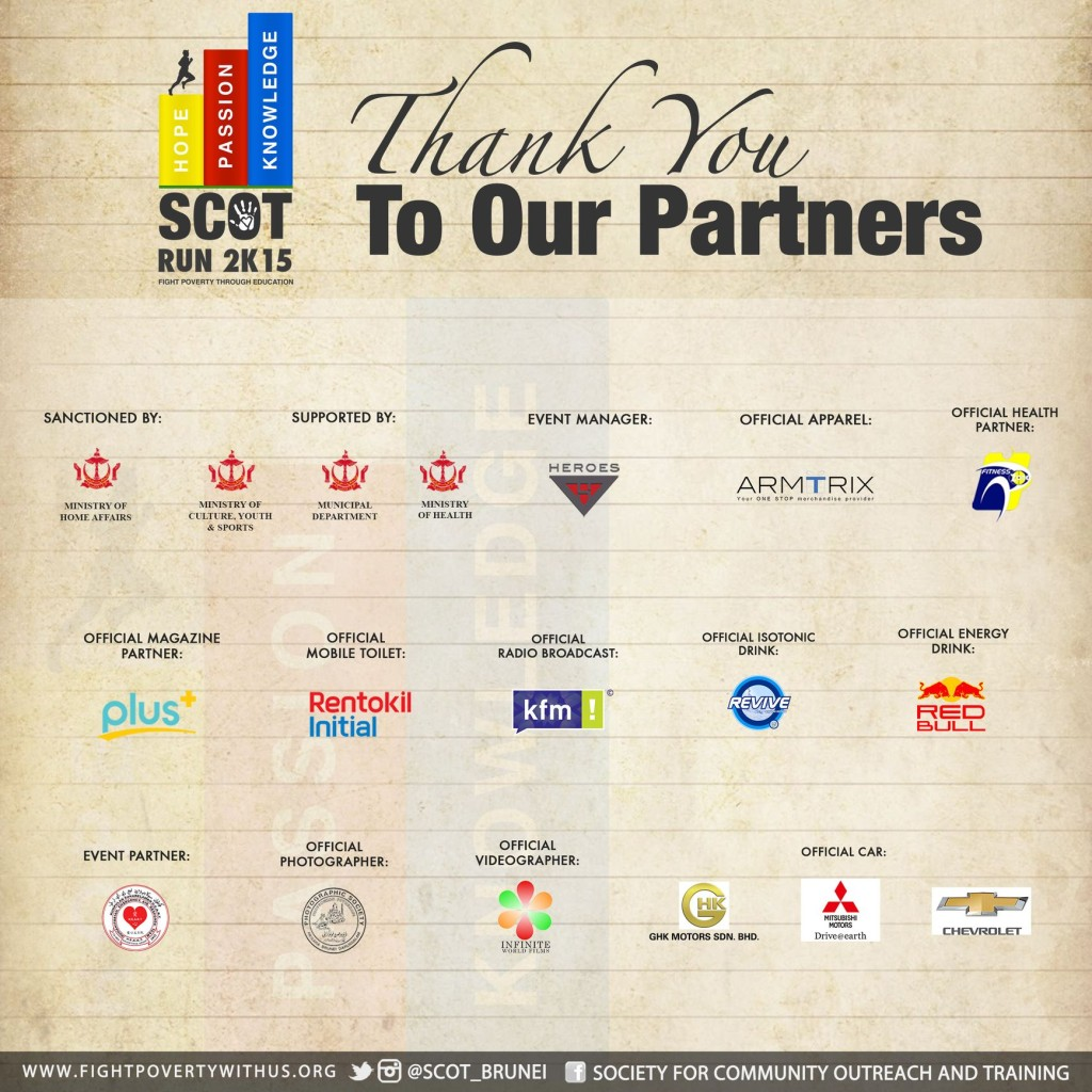 scot-2015_thank-you_partners