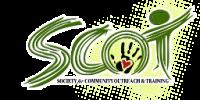 logo-06-2