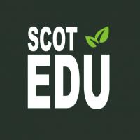 scot-edu.png